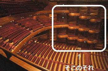 神戸 国際 会館 こ くさい ホール アクセス